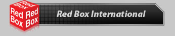 Red Box International - Aircraft Power and Moving