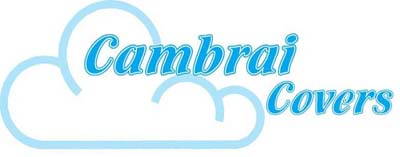 Cambrai UK - Aircraft Covers Manufacturers